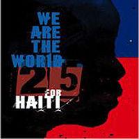 We Are the World 25 for Haiti - Artists for Haiti.mp3