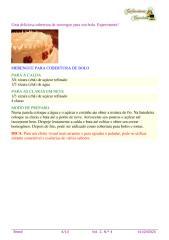410240020 - Merengue para Cobertura de Bolos.pdf