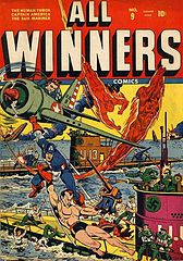 All-Winners_Comics_09.cbz
