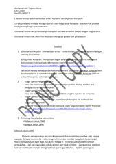 Tugas 1. Much.Ade T. Oktora 5235125007_2.pdf