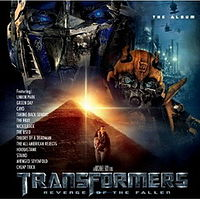 Transformers - 21 Guns (1).mp3