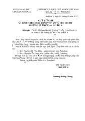 GIAY GIOI THIEU CDV UU TU CHO DANG 11-12.doc