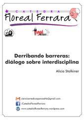 2013 - Derribando barreras (Alicia Stolkiner) (1).pdf