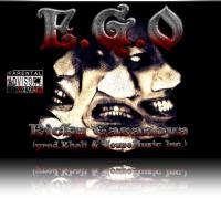 E.G.O -Ricky Casanova(prod.Khalil & HouseMusic Inc).mp3