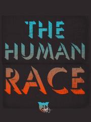 human.pdf