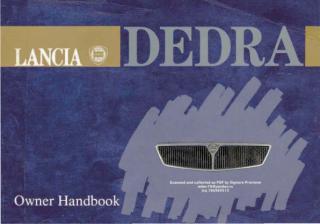 Lancia-Dedra-Owners-Handbook-Dalis-OCRed-bookmarked-by-gtviktor.pdf