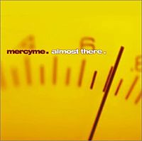 mercy me - i can only imagine (instrumental).mp3