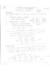 Continue of Circuits Sheets.pdf