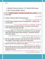 Modern Drama-4.pdf