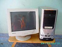 www.123nhanh.com: Thu mua máy tính hư cũ máy bộ đã qua sử dụng