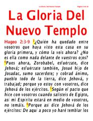 La Gloria Del Nuevo Templo-UN NUEVO PACTO.pdf