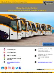 Global Bus Industry.pptx