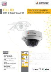 VP-DC2082D-VFIRH.pdf