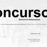 Bases Concurso UTN.pdf