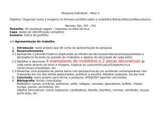 Portfólio HAII.doc