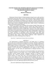 JURNAL RIFI 1.docx