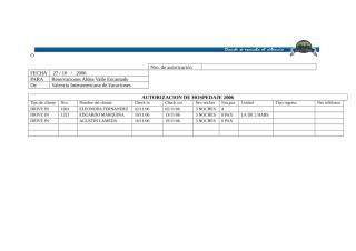 reservacion  27 OCTUBRE.doc
