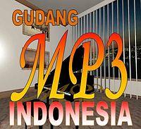 Jakarta Meledak Lagi - Slank.mp3