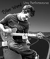Tyler Ward - California Gurls.mp3