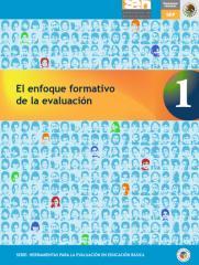 1 el enfoque formativo de la evaluación.pdf