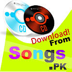Jalwa On The House (Remix) -Dil Leke (Remix) -www.Sandalwoodmp3.blogspot.com.mp3