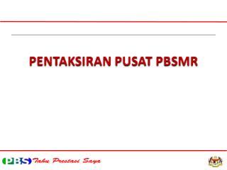 [cikguhailmi.com] Pentaksiran Pusat PBSMR.ppt