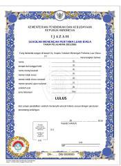 2a Lampiran Contoh Pengisian Blangko Ijazah SMPLB 2016.pdf