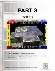 Part 3- Roofing.pdf