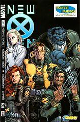 Novos.X-Men.130.(2002).xmen-blog.cbr