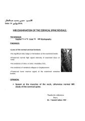 03- حسن محمد عبدالعال.doc