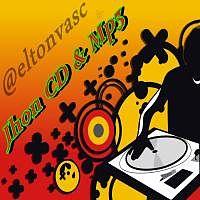 1 - Combate Das Novinhas - Black Style - ø Jhon CD's ø.mp3