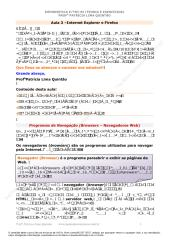 aula3_info_TRT_RJ_pac_44001.pdf