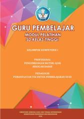 GP SD 2 I.pdf