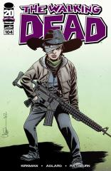 The Walking Dead 104 Vol. 18 What Comes After.pdf