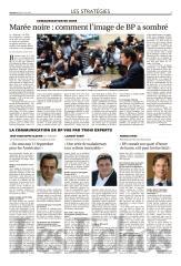 BP gestion marée noire.pdf