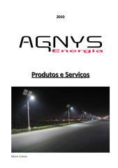AGNI INSTITUCIONALWORD SERVIÇOS.docx