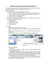 Tutorial Evaluasi.pdf