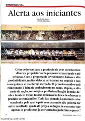 Coturnicultura alerta aos iniciantes.pdf