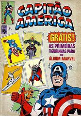 Capitão América - Abril # 021.cbr
