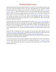 DownloadLatestMusic articale (4).pdf