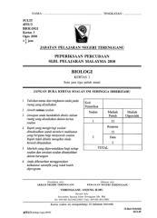 10_jpnt_trial_bio_k3.pdf