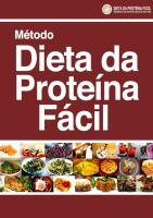 Sistema-Dieta-da-Proteina-Facil.pdf