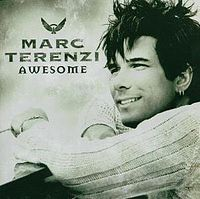 Zing Zone Musik - Love To Be Loved By You - Marc Terenzi