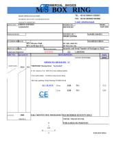 Invoice + Packing BR-024-2011 A GREEN FITNESS.xlsx