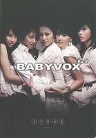 baby v.o.x re.v - secret - just_wind.mp3