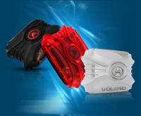 VolcanoBox-1.3.9-MerapiTool-Happy-New-Year-Added-SPD7715-569x1024.png