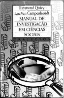 Metodologia_Quivy_Campenhoudt.pdf