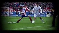 Cristiano_Ronaldo_vs_Lionel_Messi_2014_Ultimate_Skills_HD_270p-360p.mp4