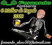 {_Caldeirão_Do_DJ_FieL_}__Sorriso_Maroto___Fica_Combinado_Assim_(ORKUT=_djfiel_2009@hotmail.com).mp3