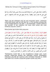 ibnu taimiyyah (kelebihan maulid nabi)..pdf